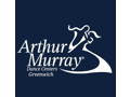 A Ballroom Dance Party for 12 at Arthur Murray Greenwich!