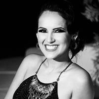 Débora Nogueira