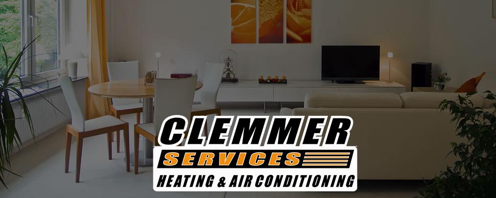 Clemmer Services Inc