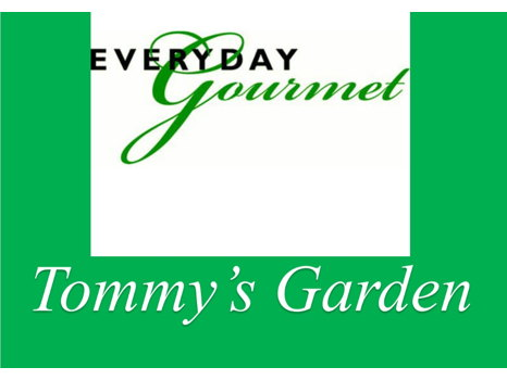 Home Dinner Delivery for 4 Every Tuesday in May