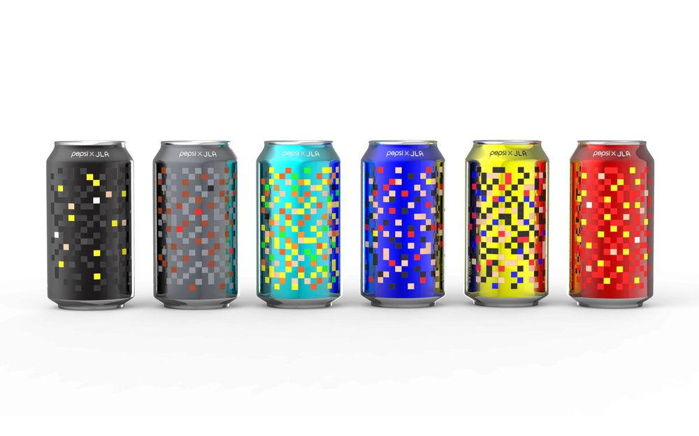 PepsiXJLA_9.jpg