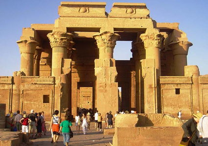 guide-to-komombo-temple-egypt