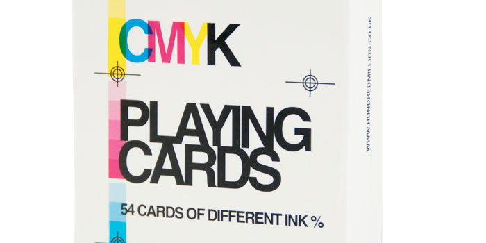02 13 13 cmykcards 1