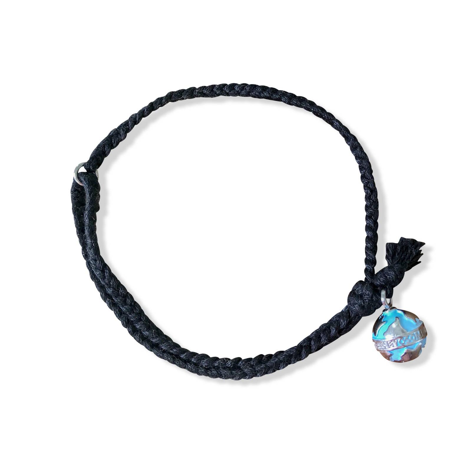 bracelet that support black lives matter, bracelet that fight for racial justice, bracelet benefit black lives matter