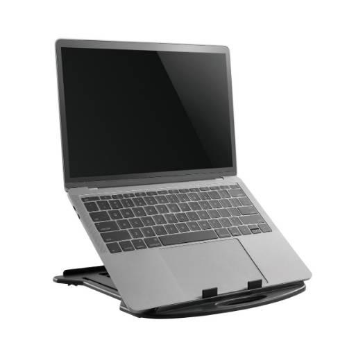 Laptop Riser Stand Ergonomic