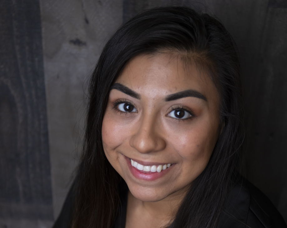 Jasmin Gilbert , Early Preschool II Assistant Teacher