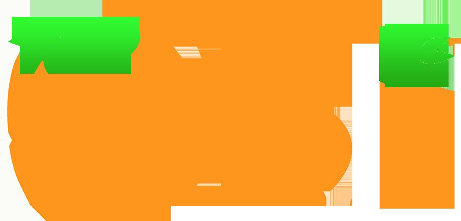 Obi logo (1000x1000)