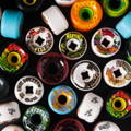 Quali sono i migliori cuscinetti da skateboard?