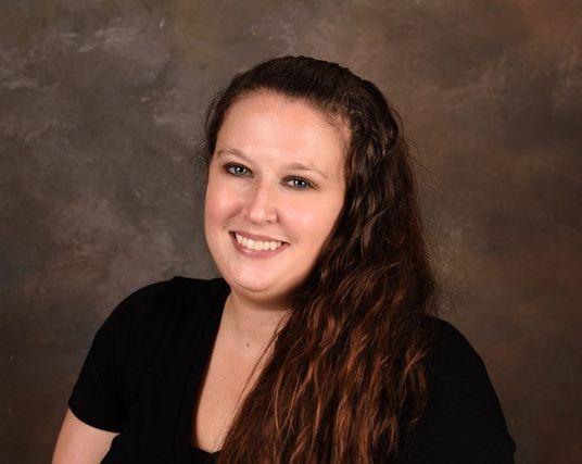 Alana Peters , Private Kindergarten/Explorers Teacher