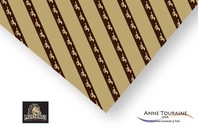 custom-printed-scarves-striped-design-logo-uniforms-anne-touraine-usa (1)