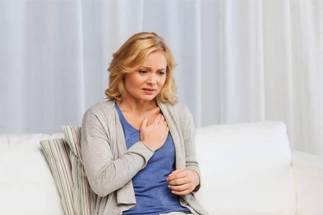 Herz-Kreislauferkrankungen mit CBD lindern