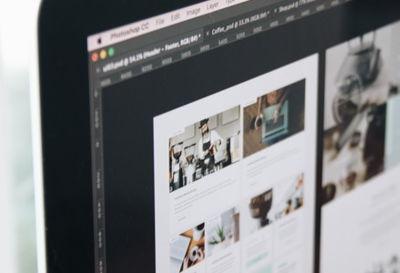 Building a Site? Check Our Cheap Design Templates