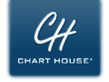 $100 Chart House Dining