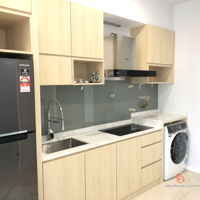 v-form-interior-minimalistic-modern-malaysia-selangor-dry-kitchen-wet-kitchen-3d-drawing