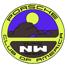 PCA - Inland Northwest @ Spokane County Raceway