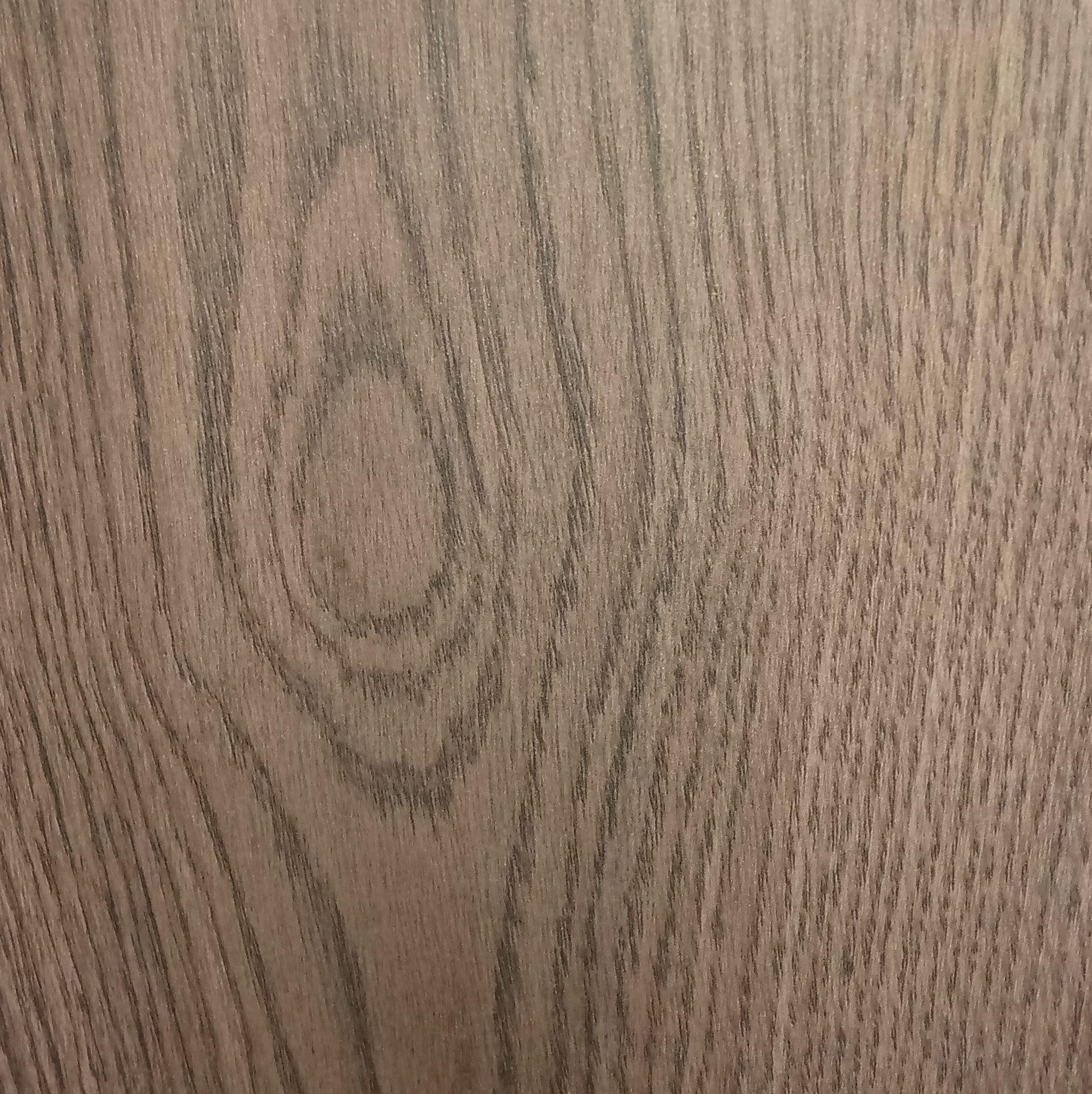 Winchester Oak 190