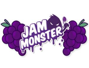 Jam Monster E Liquid Wholesale