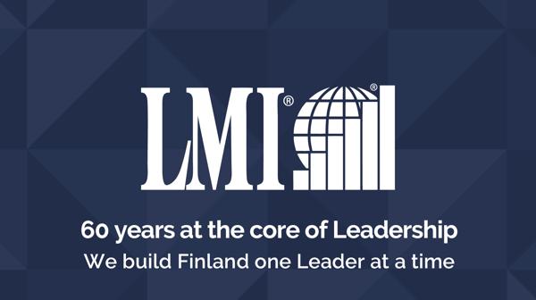 LMI Finland, Hannu Paasovaara, Oulu