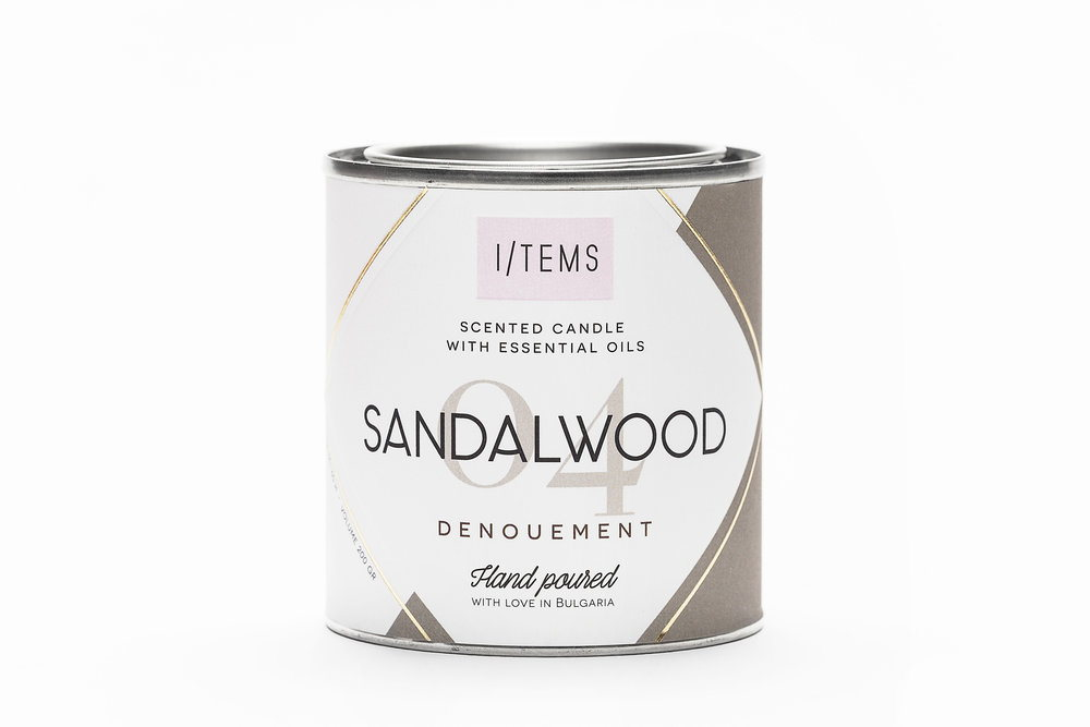 essential_collection-04-sandalwood.jpg