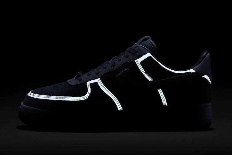 A-Ma-Maniere-Nike-Air-Force-1-Hand-Wash-Cold-CQ1087-001-Sneakers-Heat-2