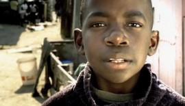 Short Film, Thomas Returns