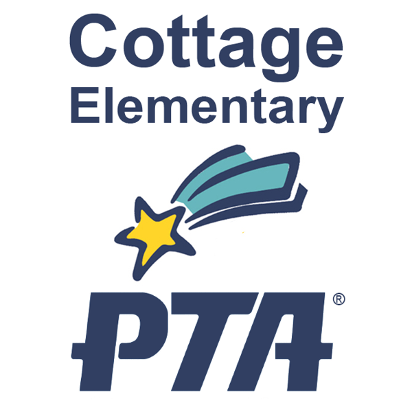 Cottage Elementary PTA