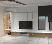 el-precio-classic-modern-malaysia-negeri-sembilan-living-room-3d-drawing