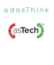 Astech adasthinkv3