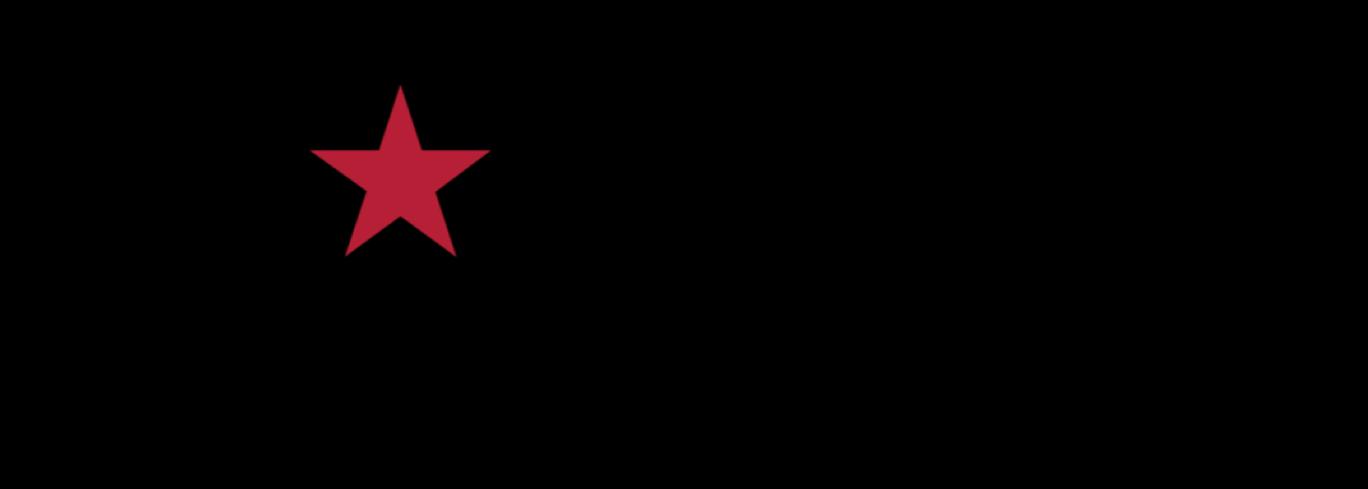 Oxnard MVMNT logo