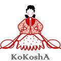 KOKOSHA