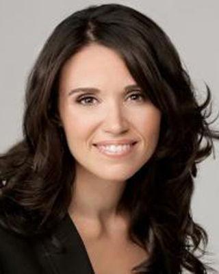 Peggy Nadeau