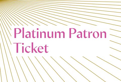 season ticket photo