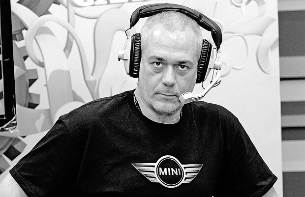 Очевидец гибели Доренко рассказал подробности инцидента - Новости радио OnAir.ru