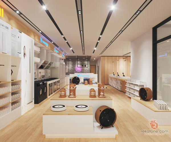 modern-creation-studio-minimalistic-modern-zen-malaysia-wp-kuala-lumpur-retail-3d-drawing