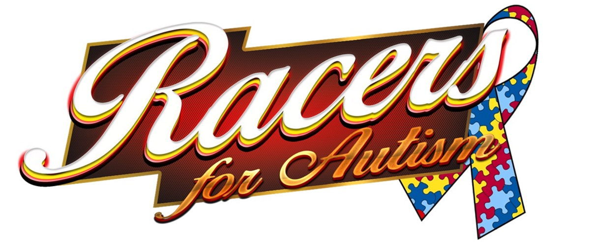 Racers For Autism