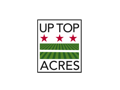 Up Top Acres Yoga Class Pass