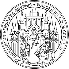 Greifswald University