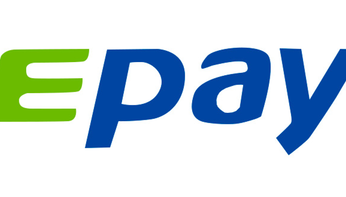 Suspension of acceptance of payments through Epay