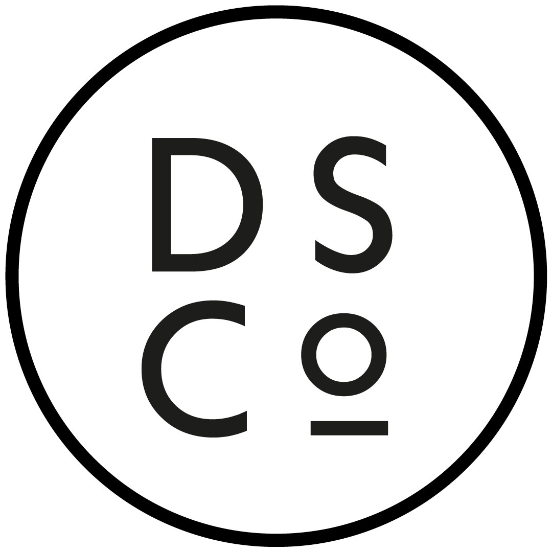 The Design Space Co