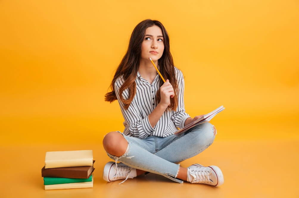 ucas-personal-statement-tutor