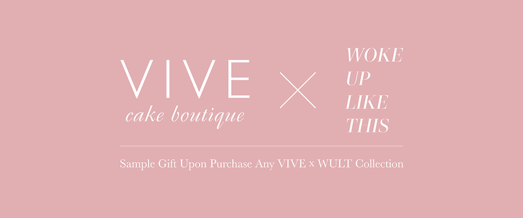 Vive Cake Boutique