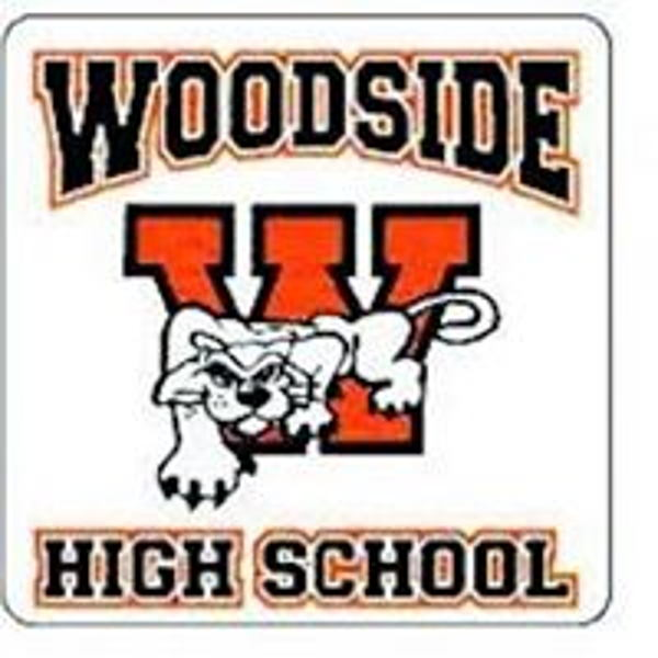 Woodside High School PTSA