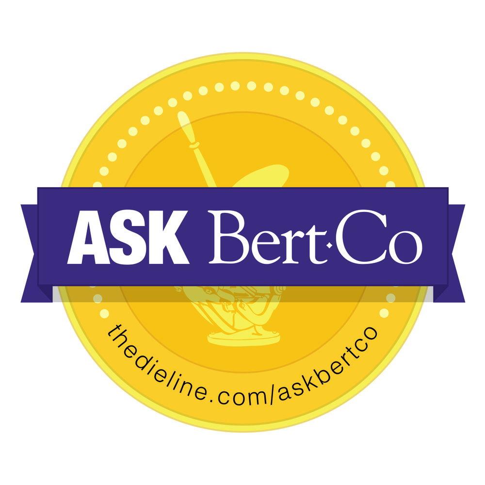 Bert-Co Ask Coin.jpg
