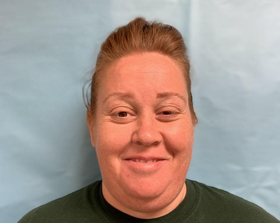 Ms. Ewing , Pre-Kindergarten Teacher