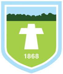 Shoreham Cricket Club Logo
