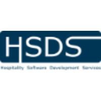 HSDS-RMS