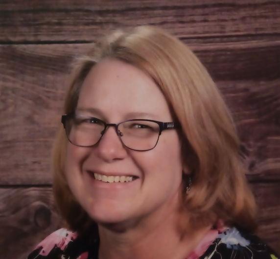 Danette K., Daycare Center Director, Bright Horizons at U of U Research Park, Salt Lake City, UT