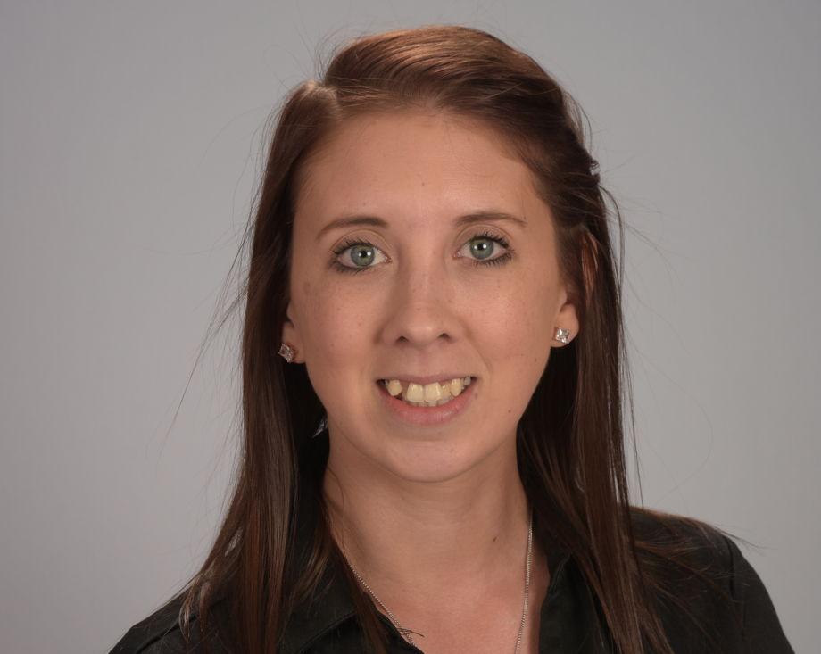 Amanda Johnson , Early Preschool I Lead Teacher
