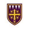 Otorohanga College logo