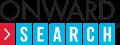 Onward Search logo